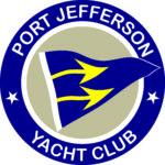 PJYC Round Logo - 4 Color