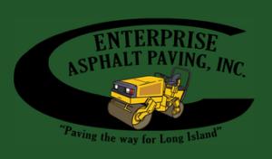 Enterprisepaving