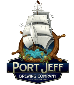 Port-Jeff-Brewing-Co.-logo